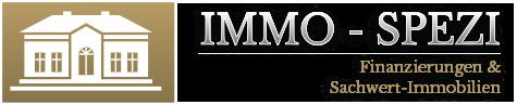 Immo-spezi